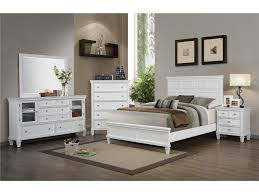 Jennifer Convertibles Bedroom Sets by American Comfort Furniture Mattress In Chicago Il Whitepages