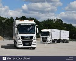 02 July 2018, Germany, Selchow: Trucks During A Demonstration Of ... Lund 495 Cu Ft Alinum Fender Well Tool Box78225 The Home Depot Old Truck Coyote Butte Bait For Buzzards Us Aussies Have Nice Trucks And Boats As Well Trucks Nissan Titan King Cab Keeps The Extended Cab Alive Roadshow Im Seeking Delivery Contract For My 8 Ton My Truck Are Faqs About Water Wells Partridge Drilling Ford Recovery Truck Iveco Euro Cargo Good Winch Sleeper Lorry Spot On Bars One Of Todays Visitors Looking Martin Ever Wonder What A Stop Bathroom Looks Like No Okay Ultrahigh Pssure Fire Demstration Safety Boss Inc Novyy Urengoy Russia August 2018 Research Ural 4320 Outside Box Unique Businses Apex Specialty Vehicles