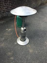 Gardensun Patio Heater Cover by Gas Patio Heaters Lowes Patio Outdoor Decoration