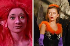 Halloween Town Cast 2017 by Images Of Halloween Town Characters Halloween Ideas