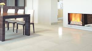 how to tile floors us bona