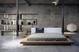 style de chambre adulte decoration décoration maison style japonais chambre adulte