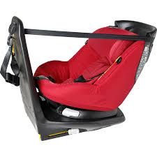 siege bébé confort test bébé confort axissfix siège auto ufc que choisir