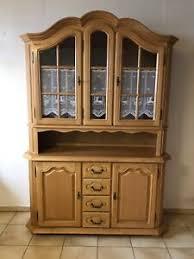 eßzimmer vitrine möbel gebraucht kaufen ebay kleinanzeigen
