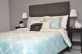 Tiffany Blue Bedroom Ideas by Tiffany Blue Color Scheme Bedroom The Tiffany Blue Bedroom