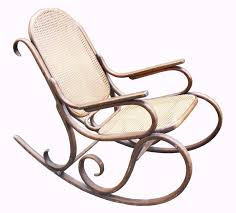 Good Quality Bentwood Cane Rocking Chair C.1920 - 214 / LA77030 ... Rocking Yard Chair The Low Quality Chinese Rockers You Find In Big Box Stores Arms A Nanny Network Ikea Kids Rocking Chair Craftatoz Classic Walnut Wooden Royal Wood Living Room Home Garden Lounge Size Length 41 Inches Width 1900s Vintage Gustav Stickley Craftsman Fniture Childs Wicker Style Very Good Cdition 35 Killinchy County Down Gumtree Dolls 195 Cm Wooden Dolls And Teddys Handmade Fniture Is Good Archives Hot Bid Nice Rocker Mid Century Danish Modern Rocking Chair Danish Mafia 18th Century English Elm With Rush Seat