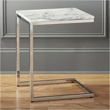 51 best marble side tables images on pinterest side tables