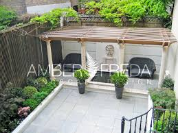 Upper East Side Townhouse: A Stately Backyard Best 25 New York Brownstone Ideas On Pinterest Nyc Dancing Under The Stars Images With Awesome Backyard Tent Chicago Retractable Awnings Nyc Restaurant Bar Rollup Awning Brooklyn Larina Backyards Outstanding Forget Man Caves Sheds Are Zeninspired Makeover Video Hgtv Tents A Bobs On Marvelous Toronto Staghorn Brownstoner Outdoor Happy Hours In York City Travel Leisure Garden Design Patio And Brownstone We Landscape Architecture