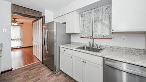 100 Apartments For Sale Berlin Real Estate NJ Homes Zillow