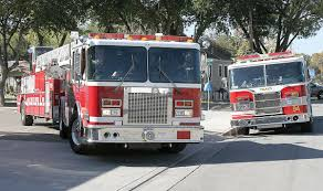 Tiller Truck Joins Fire Fleet | Tracy Press News ... Fire Trucks Responding With Air Horn Tiller Truck Engine Youtube 2002 Pierce Dash 100 Used Details Andy Leider Collection Why Tda Tractor Drawn Aerial 1999 Eone Charleston Takes Delivery Of Ladder 101 A 2017 Arrow Xt Ashburn S New Fits In Nicely Other Ferra Pumpers Truck Joins Fire Fleet Tracy Press News Tualatin Valley Rescue Official Website Alexandria Fireems On Twitter New Tiller Drivers The Baileys Cssroads Goes In Service Today Fairfax Addition To The Family County And Department