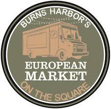 Burns Harbor, IN - Official Website