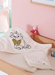 tour de lit bebe mickey tour de lit bb hello amazing hello bedroom decorating