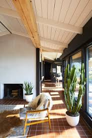 photo 7 of 10 in dwell s top 10 renovations of 2017 from a hudson