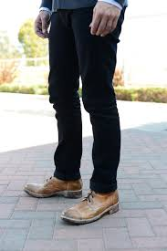 7 for all mankind skinny jeans bed stu protege boots gentlemen