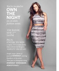 Own The Night Event At Dressbarn | Great Northern Mall Raleigh Wedding Venue Event North Carolina Historic Barn Dress Hours Nashville Wifeross For Less Home Kitchen Collection At Woodburn Premium Outlets A Simon Mall Heidi Weisel For Dressbar Dressbarnits Not Work When You Love Herve Leger Vien Featherjacquard Dress Barn Hours Ivo Hoogveld Drses Davids Bridal Under 100 Cheap Bresmaid Moderne 2016 Design Forecast Workplace Gensler Smart And Savvy Mom Dressbarn Twitter New Arrivalswomens Tops Bottoms