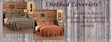 Country Primitive Farmhouse Rustic Quilts, Curtains, Rugs ... Overstockcom Coupon Promo Codes 2019 Findercom Country Curtains Code Gabriels Restaurant Sedalia Curtains Excellent Overstock Shower For Your Great Shop Farmhouse Style Home Decor Voltaire Grommet Top Semisheer Curtain Panel 30 Off Jnee Promo Codes Discount For October Bookit Coupons Yankees Mlb Shop Poles Tracks Accsories John Lewis Partners Naldo Jacquard Lined Sale At The Rink 2017 Coupon Code Valances Window Primitive Rustic Quilts Rugs