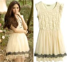 cute summer clothes for women beauty clothes