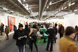 New York NYCxDESIGN returns for fourth annual celebration of