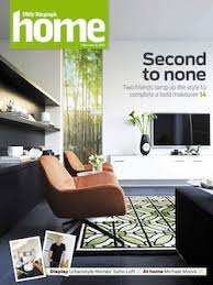 Home Decorating Magazines Online by Interiordesign Magazines Decorating Home Improvement Online