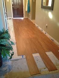 Laminate Wood Floor Buckling by I U0027m Floored U2013 Front Hall Makeover Single Mom Thriving