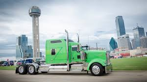 2017 GATS Best Of Show Winner, Working Bobtail: 'Poison Ivy' Gets ... Shootin I80 With Rick Pt 16 Pride Truck Sales Heavy Trucks Volvo Freightliner Photo Gallery Polish Champ Vinnie Drios 2013 Pete Transport Cascadia A Photo On Flickriver Henderson Trucking Jobs For Otr Long Haul Drivers Southern Western Star 4800 Aaronk Flickr The Worlds Best Photos Of Pride And Semi Hive Mind Driving Ritter Companies Laurel Md Baker California 14 July 2017 Trip To Nebraska Updated 252018