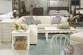 TD s Fine Furniture Outlet Furniture Store Sumiton Alabama