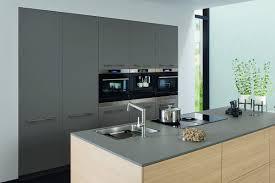 ihr spezialist für küchen mit küchenstudio in ditzingen und