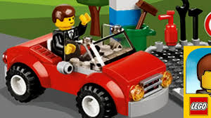 CARTOON & GAMES : LEGO® Juniors Create - Car, Racecar, Truck - HD ... Lego Gift Ideas By Age Toddler To Twelve Years Lego City Great Vehicles Airport Fire Truck Amazon Canada Amazoncom Emergency 60003 Toys Games Cartoon Police Car My 2 Duplo Legoville 4977 Amazoncouk About New Cars Fire Truck Lego Movie Cars Videos For Children Kids 4x4 4208 Station 60004 City Halloween Special Update Junior Kids Game Remake Legocom