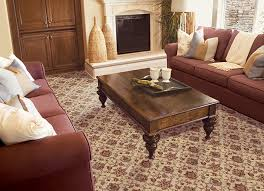 carpet inspiration great lakes carpet tile