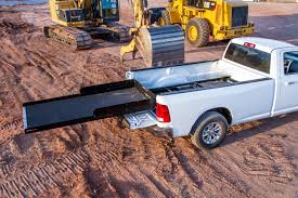 CargoGlide Truck Bed Slide CG1500XL-HP 1500 LB Capacity 100% Slide ... Auto Styling Truckman Improves Truck Bed Access With The New Slide In Tool Box For Truck Bed Alinum Boxes Highway Products Mercedes Xclass Sliding Tray 4x4 Accsories Tyres Bedslide Any One Have Extendobed Hd Work And Load Platform 2012 On Ford Ranger T6 Bedtray Classic Style With Plastic Storage Vehicles Contractor Talk Cargo Ease Titan Series Heavy Duty Rear Sliding Pickup Storage Drawer Slides Camper Cap World Cargoglide 1000 1500hd