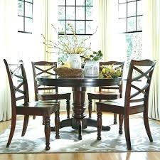Small Dinette Sets For 2 Dining Table