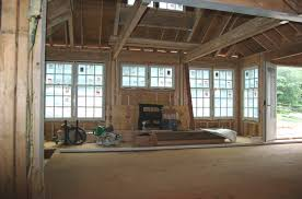 Family Room Addition Ideas by Great Room Addition Decorating Ideas Contemporary Amazing Simple