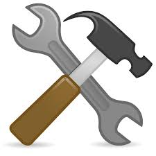 Alluring Woodworking Tools Clipart Clip Art Many Interesting Cliparts