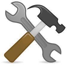 Alluring Woodworking Tools Clipart Clip Art Many Interesting Cliparts