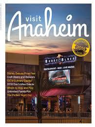 100 Sunset Plaza Apartments Anaheim Visit Destination Guide 2018 By Orange Coast