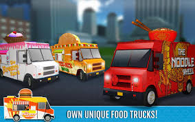 Food Truck Rush Drive & Serve - Android Apps On Google Play Toronto Food Trucks Best Truck Cartoon Royalty Free Cliparts Vectors And Stock El Charro Sudah Kenal Bnis Kuliner Ala Uang Online Andolinis Pizzeria Washington State Association What You Need To Know About Starting A Plaza Tuesdays Larkin Square Events Perth Fremantle Lefty The Left Hottest New Around The Dmv Eater Dc Roka Werk Gmbh