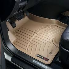 Weathertech Floor Mats Nissan Xterra by 11 Best Car Floor Mats Images On Pinterest