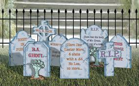 Halloween Tombstone Names Funny by Gravestone Clipart Halloween Decoration Pencil And In Color