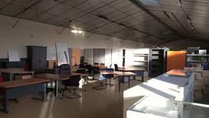 bureaux d occasion aocp solutions mobilier de bureau professionnel d occasion site