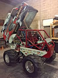 Fine Mini Monster Truck Frame Ensign - Framed Art Ideas ... Go Kart Monster Truck Youtube 2017 80cc Lifan Engine Mini Kart Kids 4 Stroke Gokart Atv Trucks In The 252 Weston Anderson Bog Hog Albemarle Tradewinds Top 5 Mini Kart Hoverboard Accsories Hoverboard Los Angeles Classic Mmk80br Monster Moto Motorhome Mashup Part 2 Gokart Pinterest Wheels And Cars Excellent Truck Buy Road Legal Kartgo Folkman Short Couse At Traxxas Torc Series Big Squid Rc Rentals For Rent Display Tao Gk110 Youth China Manufacturer Epa Approved For Racing Sxg1101