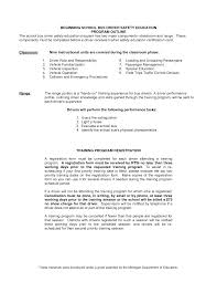 Bus Driver Resume Template - Yapis.sticken.co Delivery Driver Resume Samples Velvet Jobs Deliver Examples By Real People Bus Sample Kickresume Template For Position 115916 Truck No Heavy Cv Hgv Uk Lorry Dump Templates Forklift Lovely 19 Forklift Operator Otr Elegant Professional Objective Beautiful School Example Writing Tips Genius Truck Driver Resume Sample Kinalico Tacusotechco