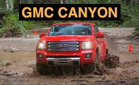 2015 GMC Canyon 4WD - Off Road And Track Review - YouTube Gmc Sierra Hd Adds Offroadinspired All Terrain Package Motor Trend Introduces New Offroad Subbrand With 2019 At4 The Drive Chevycoloroextremeoffroad Fast Lane Truck Best Used To Buy In Alberta 2016 X Revealed Gm Authority Introducing The 2017 Life Trucks Kamloops Zimmer Wheaton Buick 1500 Chevrolet Silverado Will Be Built Alongside Debuts Trim On Autotraderca Headache Rack 2014 2018 Chevy Add Lite Front Bumper