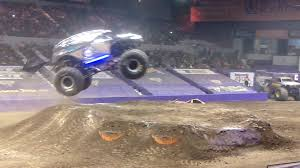 Nea Police Freestyle - YouTube Monster Jam 2016 Blue Cross Arena Nea Crash Youtube Jam Carrier Dome Syracuse 4817 Hlights Full Show Truck Photo Album Truck Photo Album Albany Ny Championship Race 2017 Tickets Motsports Event Schedule 2018 Now On Sale Star Clod Pounder Twitter Have You Ever Wanted To Be A Judge At Monsters Monthly Find Results Page 9