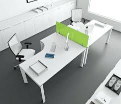 desk attractive white corner computer desk for small spaces and