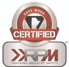 RPM: Trucking Industry Safety On Twitter: