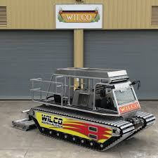 100 Wilco Truck Stops Hardware Transport Places Directory