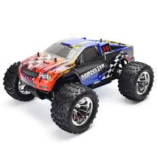 HSP Rc Truck 1/10 Nitro Power Off Road Monster Truck + Power Starter ... Us Kmt002 15 Baja 26cc Rc Nitro Powered Offroad Racing Car With Redcat Volcano S30 110 Scale Monster Truck New Traxxas Rc Trucks For Sale Best Resource Vortex Ss Remote Control Short 4x4 Bug Crusher 60mph Black Electric 45kmh High Speed Off Road Tmaxx 4wd 24ghz Readyto Hsp 94863 18 Power 4wd Rally Course Cars And Team Associated 18th 24g Red 75cc Motor Rc8 B3 Offroad Buggy Kit