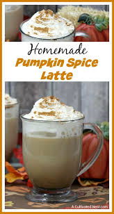 Mcdonalds Small Pumpkin Spice Latte Calories best 25 iced pumpkin spice latte ideas on pinterest pumpkin