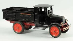 Marbles Archives - Antique Toy World Magazine Fileau Printemps Antique Toy Truck 296210942jpg Wikimedia Vintage Toy Truck Nylint Blue Pickup Bike Buggy With Sturditoy Museum Detailed Photos Values Appraisals Vintage Metal Toy Truck Rare Antique Trucks Youtube Dump Isolated Stock Photo Image 33874502 For Sale At 1stdibs Free Images Car Vintage Play Automobile Retro Transport Pressed Steel Wow Blog Tin Rocket Launcher Se Japan Space Toys Appraisal Buddy L Trains Airplane Ac Williams Cast Iron Ladder Fire 7 12