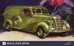 1939 International Light-Delivery Truck Stock Photo: 184273655 - Alamy 1939 Intertional Truck Topworldauto Photos Of Pickup Photo Galleries Vintage Intertional Trucks Police Paddy Wagon Van Cleveland For Sale 1940 With A Chevy V8 Engine Swap Depot Vintage Arcade Delivery Panel Vancast Iron Toy Panel By Roadtripdog On Deviantart The Worlds Best 6 And Intertional Flickr Hive Mind Unearthing Legend Cummins Field Find Mack Trucks Wikipedia 1949 Kb2 34 Ton Classic Muscle Car For 3ton Truck This Beautifully Stored T 1937 360 Degrees Walk Around Inside Youtube